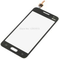 Touchscreen Samsung Galaxy Core 2 G355H