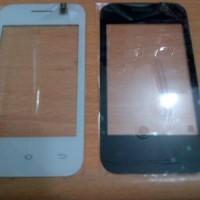Touchscreen Evercoss Cross A7t