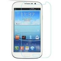 Tempered Glass SAMSUNG Galaxy Grand Duos i9082