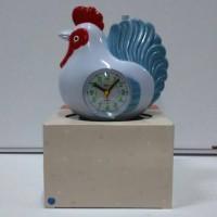 jam beker suara ayam BC 45