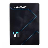 Avexir SSD V1 Series 128GB R 550 Mb / S W 410 Mb / S