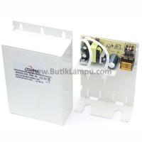 Power supply adaptor 12V 5A CCTV / LED Outdoor