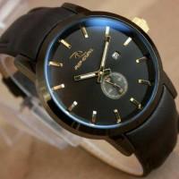 Jual jam tangan RIP CURL detroit leather Murah