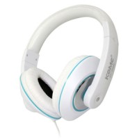 KOMC IP-6000 HEADSET 2 IN 1 for MOBILE PHONE and COMPUTER
