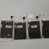 Lcd Nokia Jadul Type N81/ N93i/ N76
