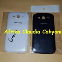 Harga Baterai Samsung Grand Duos DaftarHarga.Pw