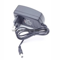 Power supply Adaptor DC 12V 2A CCTV