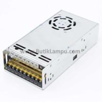 Power Supply adaptor 12V 30A CCTV
