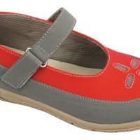 Sepatu Anak Perempuan Cantik por 3384