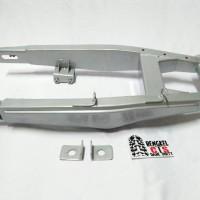 Swing Arm Model KTM PnP KLX S / L / G / BF / DTracker 150
