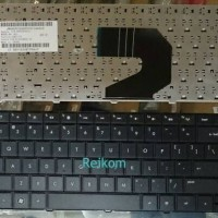 Keyboard Laptop HP Pavilion CQ43, G4, G6, LK, LN, LQ, HP 1000