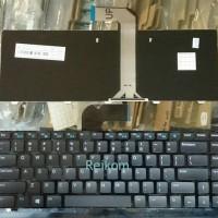 Keyboard Dell Inspiron 14z - N411z, M44, Vostro 335, XPS 15, 15r, L502