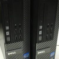 Jual CPU Dell Optiplex | Tokopedia