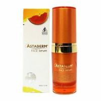 Astaderm Face Serum