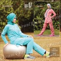 harga Setelan Olahraga Wanita / Baju Muslim Branded / Fitness & Senam Tokopedia.com