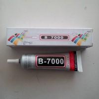 Lem Touchscreen B7000 50ml Lem Multipurpose