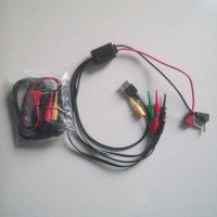 harga Kabel Power Supply Handphone Tokopedia.com