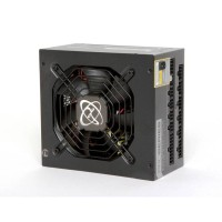 XFX XTR Series 750W Full Modular 80 + GOLD (Made By Seasonic) - 750