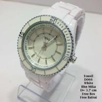 Harga Jam Tangan Fossil Travelbon.com