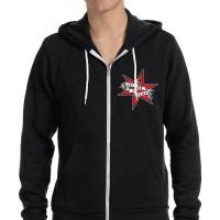 hoodie/jacket WWE cm punk