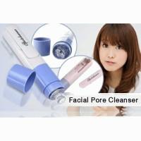 Facial Pore Cleanser Cleaner / Alat Pembersih Komedo Jerawat di Wajah