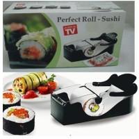 Jual Perfect Roll Sushi, Maker Alat Penggulung Sushi,seni membuat makanan Murah