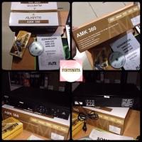 DVD Karaoke Avante AMK-360