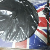 turntable REGA RP 1 performance pack union jack