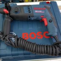 Bosch GBH 2-18RE