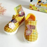 Sepatu Anak Hipofant