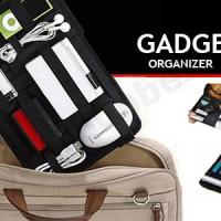 Gadget Organizer / Cocoon Grid it (Bag Organizer)
