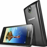 harga LENOVO A1000 RAM 1GB ,ROM 8 GB , DUAL SIM , GARANSI RESMI , NEW ,!!! Tokopedia.com