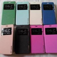 harga Flip case Xiomi Red Mi4i Tokopedia.com