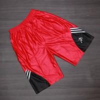 Celana Pendek Basket ORANG 7/8 #1121