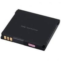 harga Battery Baterai Batere Htc Original 100% Diamond / Diam160 Tokopedia.com