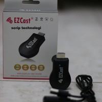 Ezcast M2 Dongle HDMI