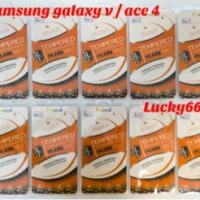 tempered glass galaxy v / ace 4 tempered glass samsung galaxy v / ace4
