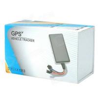 GPS Tracker gt06n murah