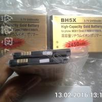 BATERAI BXT BAIXT BH5X FOR MOTOROLA DROID X MB810 MB811 MB870 ME810 ME811