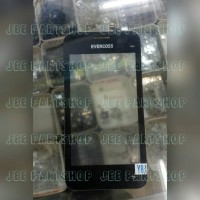 Touchscreen Evercoss A5A