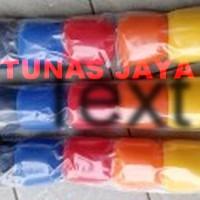 harga Busa Mic/mik/microphone/mikrofon Tokopedia.com