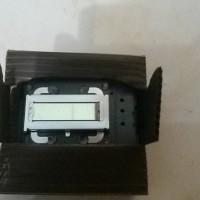 Head Printer Epson L110/L210/L120/ L350/L355