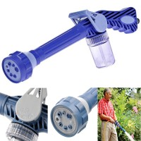 harga Ez Jet Water Cannon 8 In 1 Turbo Water Spray / Penyemprot Air - Blue Tokopedia.com