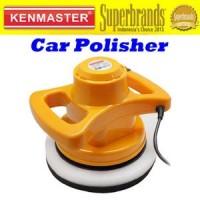 harga Car Polisher - Alat Poles - Kenmaster Tokopedia.com