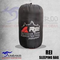 harga Rei Sleeping Bag Tikar+Polar Tokopedia.com
