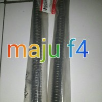 harga Per Shock Depan 1set Tiger Ahm Asli Tokopedia.com