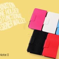 Case / Sarung Hp Samsung Note 2