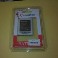 baterai andromax g / g1, C2 smartfren