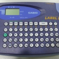 harga Printer label Casio Tokopedia.com