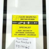 Touchscreen Asus Fonepad 7 FE170CG / K012